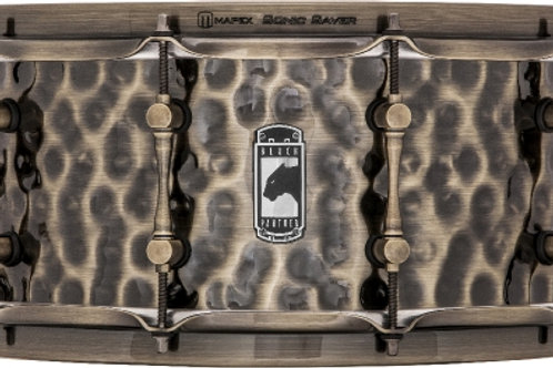 Mapex Black Panther Sledgehammer 14x6.5