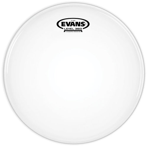 Evans ST Dry Coated 13""