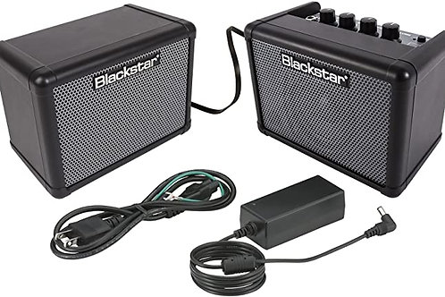 Blackstar Fly3 Stereo Pack Bass