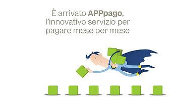 appago.jpg