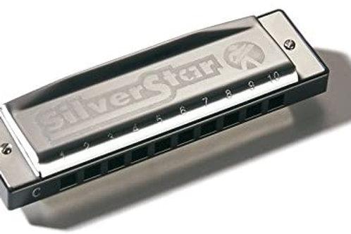 Hohner SilverStar C