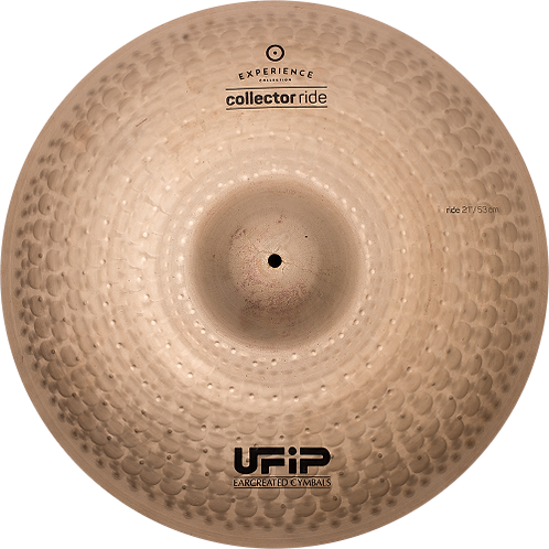 Ufip Experience Collector Ride 22""