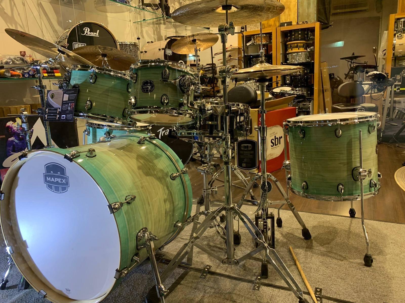 IPPOmusic drums.jpg