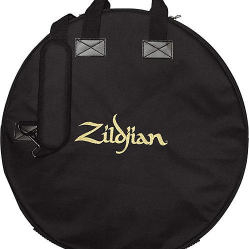 Zildjian ZCB24D Borsa Piatti