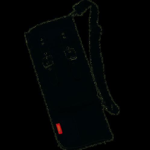 Tama LZ-STB01BK Custodia Bacchette