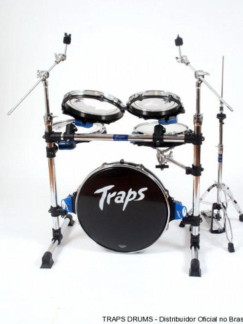 Traps Drum A400NC