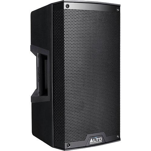 """Alto TS312 Speaker 2000W 12"""""""
