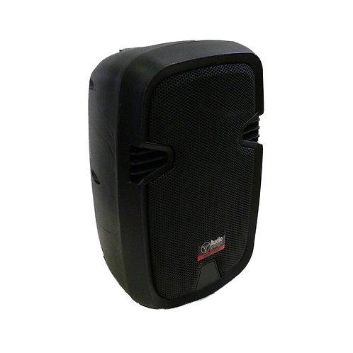 """Audio Design PAX1 8 W/L Cassa Attiva a Batteria 8"""""""