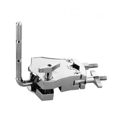 Dixon PDTH950B-SP Clamp Reggitom 10.5mm