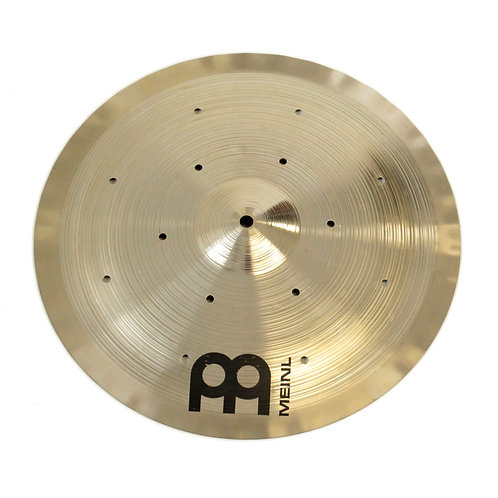Meinl Generation X Filter China 16""