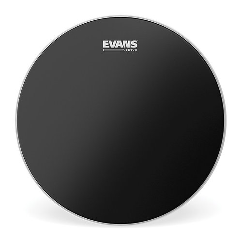 Evans Onyx 2-Ply Coated 18""