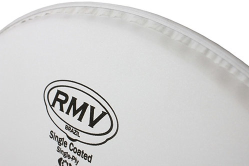 DS by RMV Single PPM1825 Coated 18""