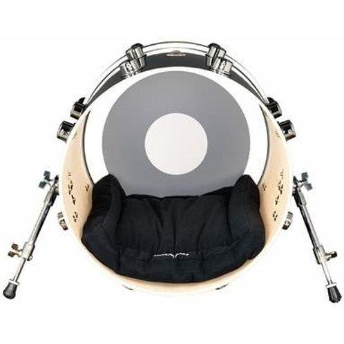 Rockbag Drum Pillow RB22180