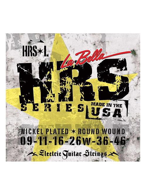 LaBella HRS L Elettrica 09-46