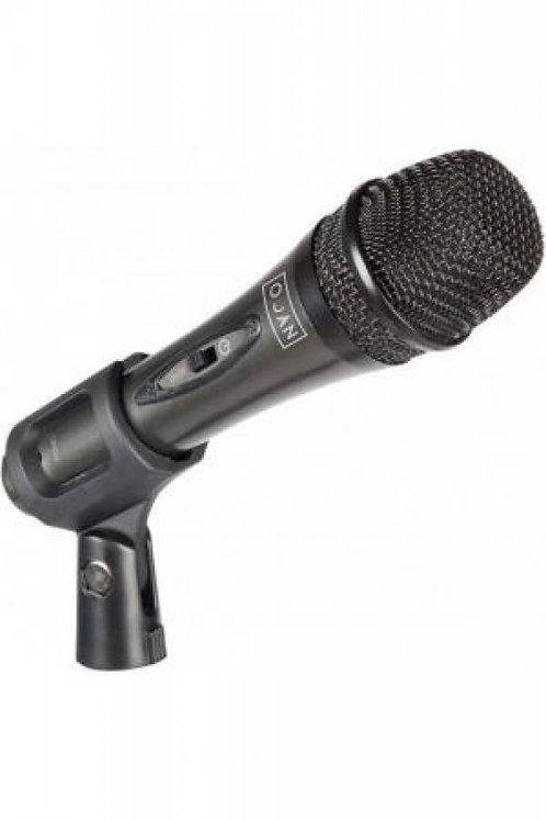 Oqan QMD-01 Microfono Basiq
