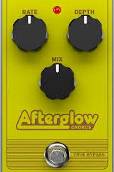 TC Electronic Afterglow