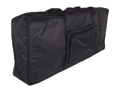 Proel BAG900PN Custodia Imbottita 20mm 970*400*150