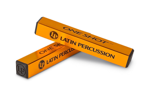 Latin Percussion LP442A Small Shakers