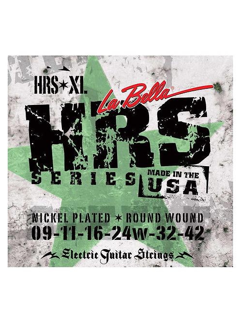 LaBella HRS XL Elettrica 09-46
