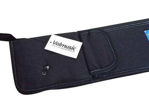 Valmusic Borsa Bacchette DS-BAG