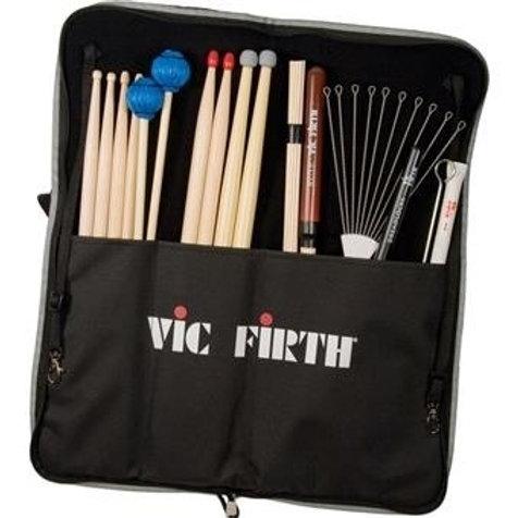 Vic Firth AC-BSB Borsa Bacchette Standard