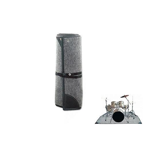 Rockbag RB22202B Tappeto 165x140
