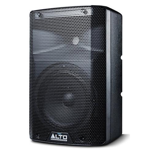 """Alto TX210 Cassa Attiva 300W 10"""""""