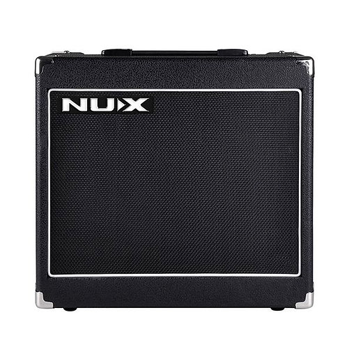 Nux Mighty30