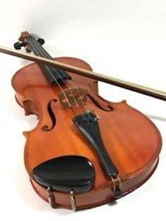 Mavis MV1410 Violino 4/4