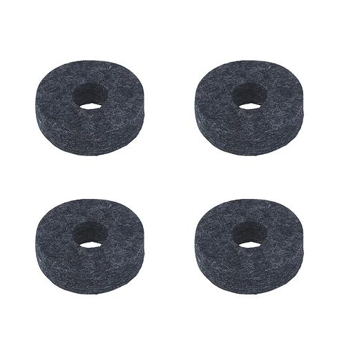 Dixon PAWS-9B/4-HP Feltrini per piatti, sottili (conf. 4)