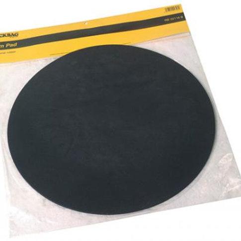 """Rockbag Tom 10"""" Pad RB22110B"""