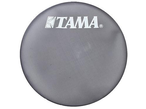Tama MH12T Mesh 12