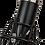 Thumbnail: LAUTEN LA-120 BLACK SERIES Coppia di microfoni a condensatore diaframma piccolo