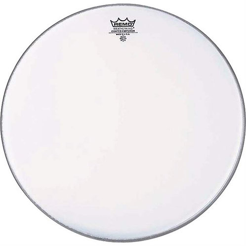 Remo Emperor Coated 13""