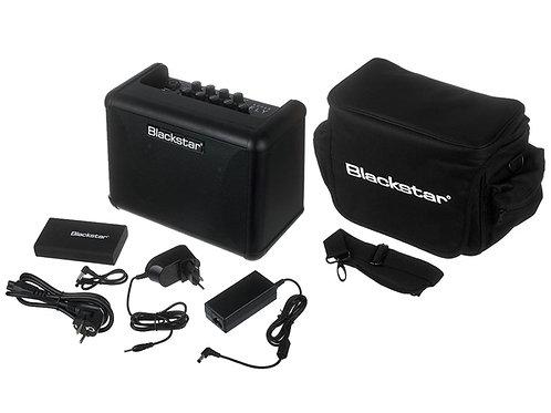 Blackstar Super Fly Pack