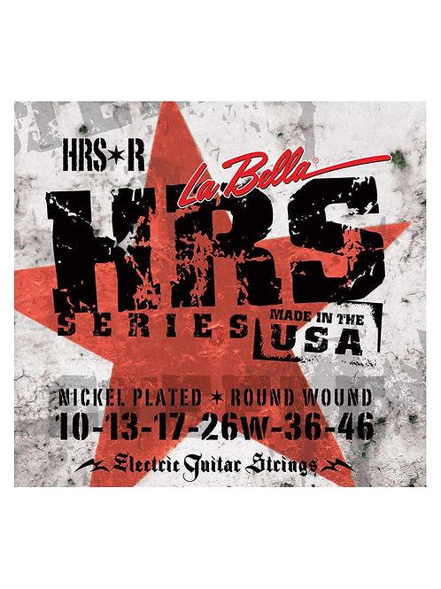 LaBella HRS R Elettrica 10-46