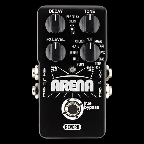 TC Electronic Arena Reverb