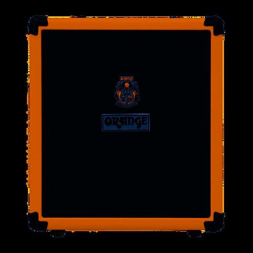 Orange Crush Bass 25