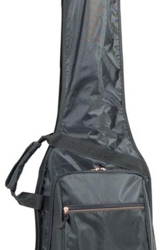 Proel BAG130PN Custodia per Basso Elettrico