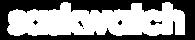new-logo-mock-SaskWatch-2020-white.png
