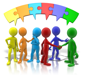 keys-to-problem-soving Insightrix-communities market-research corporate-research consumer-research customer-insights mroc online-communities insightrix-online-community-software successful-problem-solving