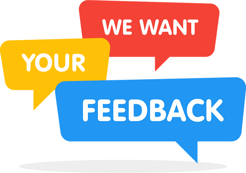 saskwatch-we-want-your-feedback.png