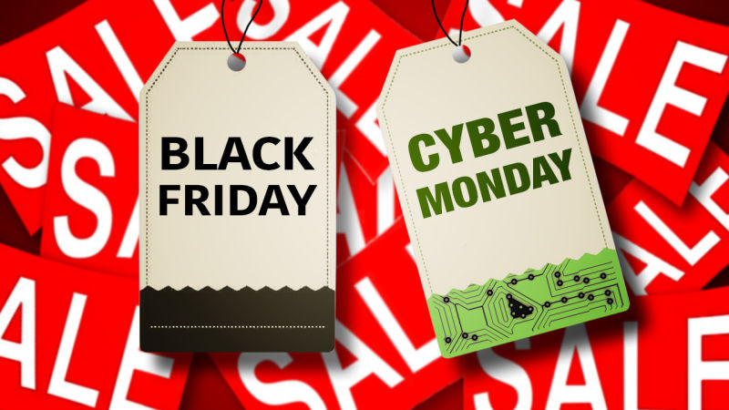 black-friday cyber-money online-shopping online-marketing Insightrix-communities market-research corporate-research consumer-research customer-insights mroc online-communities insightrix-online-community-software