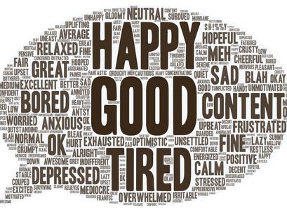 COVID Coping Week 5