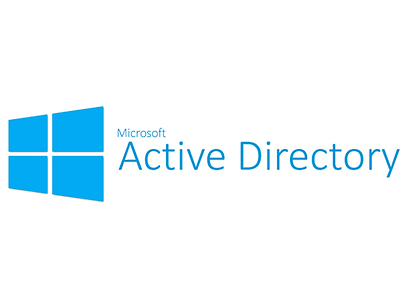 microsoft-active-directory_w_600.png