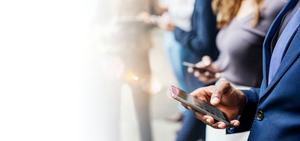 online-communities communication online-communication online-discussions