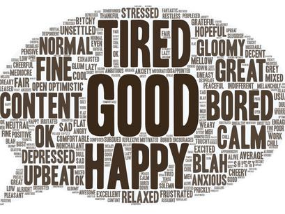 COVID Coping Week 6