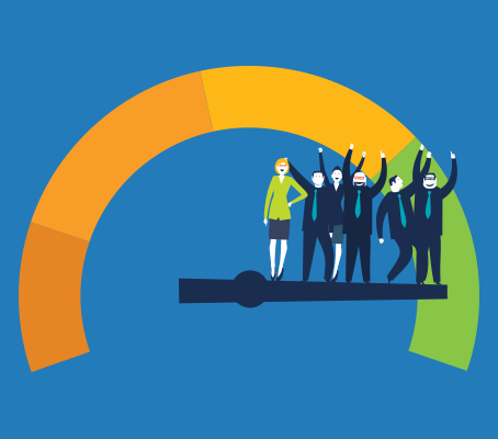 What Are The Key Aspects of an Employee Engagement Survey?