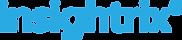 Insightrix 2016_Registered (STANDARD).pn