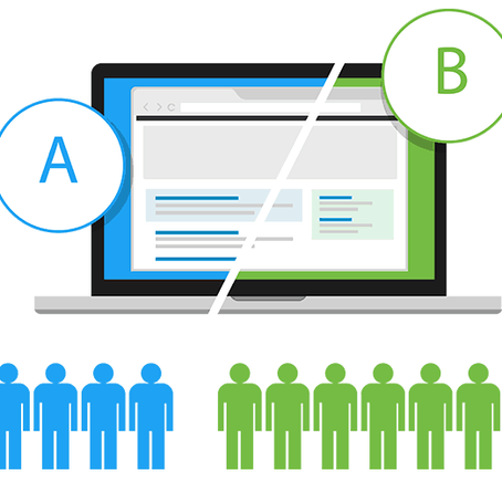 An Introduction to AB Testing